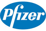 Pfizer Lean Six Sigma referentie