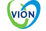 Vion Lean Six Sigma referentie